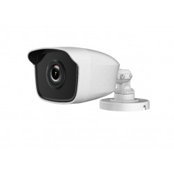 2MP EXIR BULLET CAMERA  HILOOK
