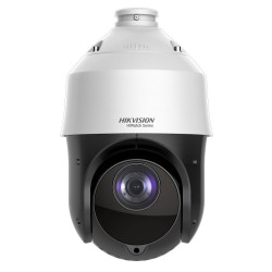 2 MP IR TURBO 4-INCH SPEED DOME HILOOK