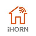 iHORN