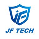 JF TECH