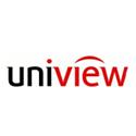 uniview.jpg